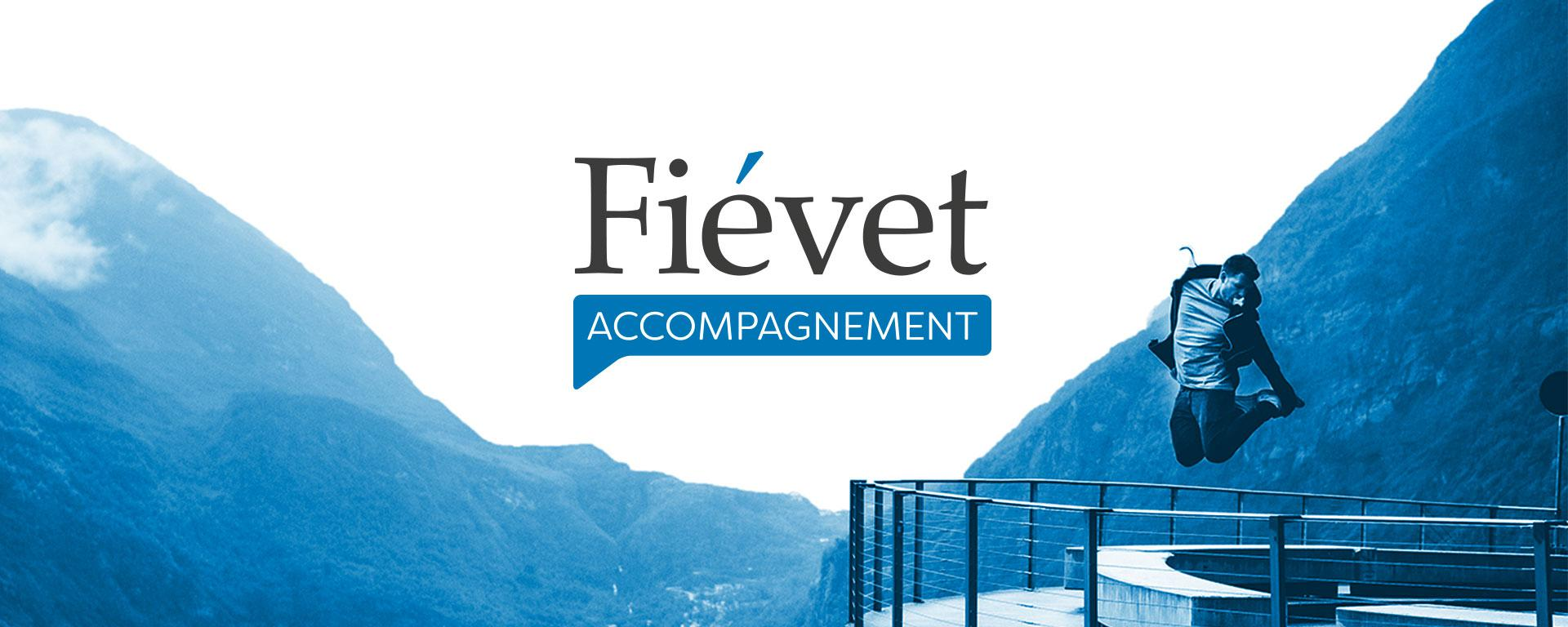 fievet-accompagnement