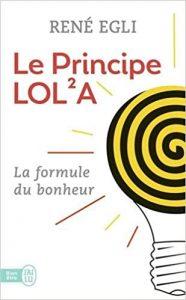 René Egli - Le principe LOL2A